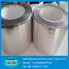 Reinforced bitumen self adhesive flashing tape for waterproofing