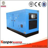 popular generator!!! with weichai power 50kva diesel shark generator sale(5kva,10kva,100kva,,,1000kva)