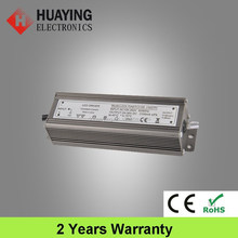 High Efficiency Constant Current 50w LED Driver