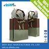 High Quality 2015 decorative handmade paper gift bags