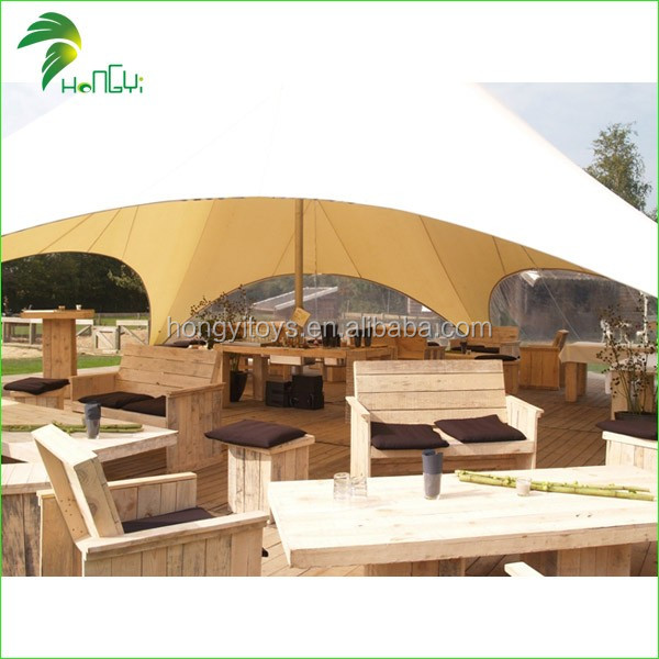 star tent for coffee rest (4).jpg