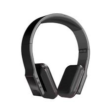 Best bluetooth module price bluetooth headphone stereo headset with Hifi music experience V4.0 CSR APT-X---Carlos