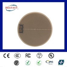 Taiwan customized high frequency home kitchen appliance heater