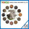 Chicken manure fertilizer pellet making machine