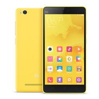 Original Xiaomi mi4c MI 4C 32GB Mobile Phone 4G LTE Snapdragon 808 Hexa Core 5 inch 1920*1080 13.0MP 3080mah