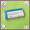 pharmaceutical box/pharmaceutical packaging/medicine box design