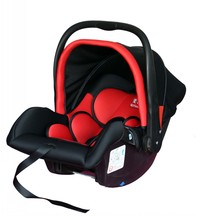 good hope Infant car seat for grou 0+ with ECE