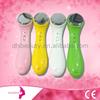 /p-detail/M%C3%A1quina-Facial-galv%C3%A1nica-de-la-piel-cuidado-belleza-equipo-de-suministro-300007092610.html