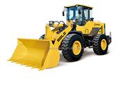 High quality SDLG 3070900432 Wheel Loader Parts