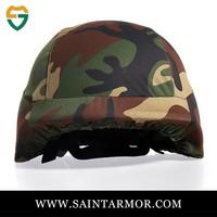 camouflage wholesale helmet fast armor ballistic helmet