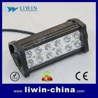 Liwin cheap lighting bar counter top,offroad led light bar for trucks