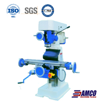 new type history drilling machine manufacturer