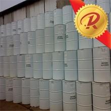 Alta qualidade refinada glicerina 95%