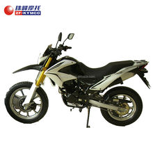 Cheap oem 250cc off road bike made in china (ZF200GY-6)