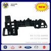 Auto Rubber Parts Auto Parts Front Bumper Side Holder for Suzuki Sx4 2014 S-cross 1.6L