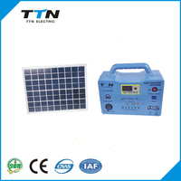 Superb The Newest Home Use 20W Solar Cell Panel