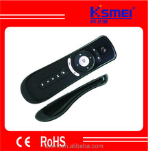 factory price best selling RCU smart home automation system KM-K005