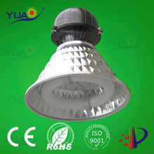 electronic energy saving lamp,gym lighting fixture