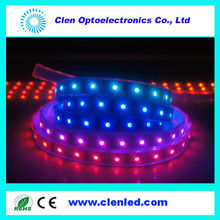 Lights for Decorate Parties Led Lights RGB