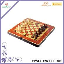 fashion craft woody backgammon and chess