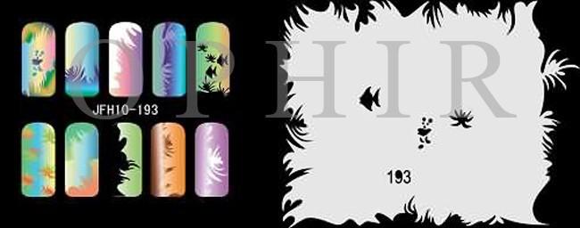 JFH10-193