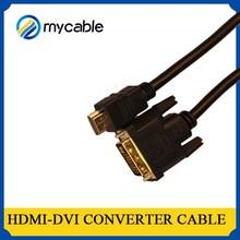 Gold plated high quality hdmi-dvi hdmi to usb 3.0 converter