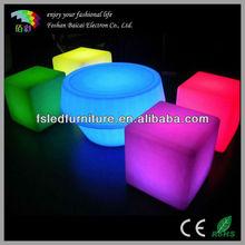 barra de leds rgb muebles con 16 colores