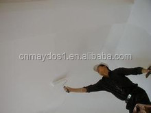 Waterproof White Cement Based Exterior Finish Wall Putty Made in China
