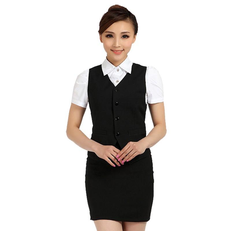 hotel manager uniform (2).jpg