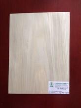 Wood Veneer Door Skin, Maple Engineered Veneer