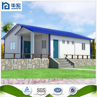low cost family house design bungalow