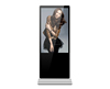 65 inch floor stand digital signage LCD display with EXW price