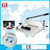 manual A3 size paper photo cutting machine