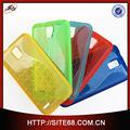 Para ZTE N880G accesorios de celulares