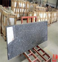 lavender blue granite,Chinese cheap white granite,Very beautiful rusty roofing slate