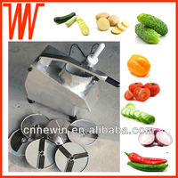 Small Multi-function Fruit Vegetable Cutter
