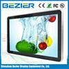 On sales! 42 inch network digital singage 1080p full hd media player wall mounted