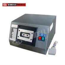 D019 electric cutting machine electric PVC/ID card cutter