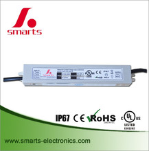 constant voltage power supply 12v 36w power switch