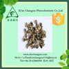 Hot selling black cohosh p.e.