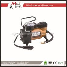 Newest design high quality air compressor pumps