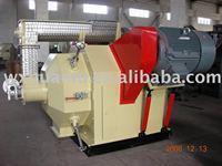 HKJ40-M Wooden Pellet Mill(Granulator)