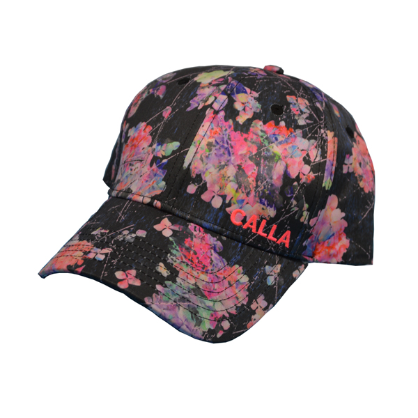 wholesale baseball cap hats buy wholesale baseball cap