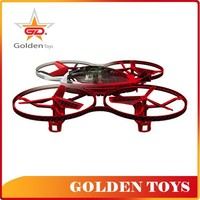 Suitable for children best drone helicopters for sale