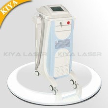 Medical CE Approved portable ipl hair removal and photo rejuvenation