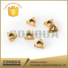 Machine Tools Accessories Cnc Carbide Threading Insert