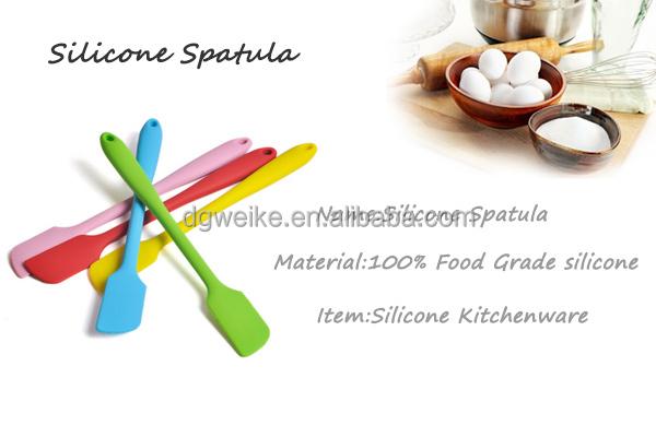 silicone spatula59.jpg