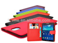 6 Colour Wallet Flip Case Cover For Samsung Galaxy Note 3 III N9000 N9005 N9008