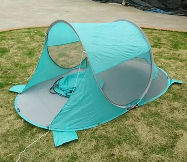 Lawn Chair Tent & lawn chair tent - 28 images - gigatent sit side by side folding ...