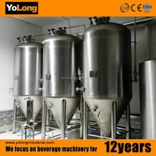 beer brewery equipment draft beer equipment dispensing equipment
